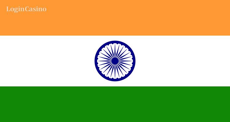 Индия стала на шаг ближе к легализации ставок на фэнтези-спорт