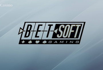 Betsoft Gaming стал партнером PlayFortuna