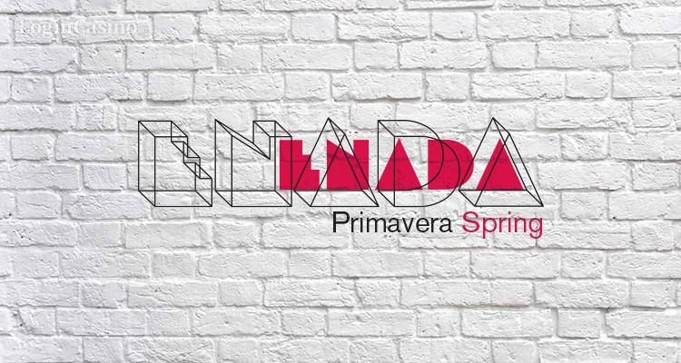 В Римини прошла выставка Enada Spring