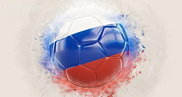 Товарищеский матч Россия–Бразилия покажут по центральному телевидению