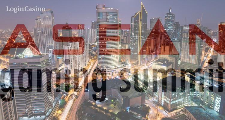 Премиум-масс-маркет стимулирует развитие казино-курортов в регионе АСЕАН – аналитик