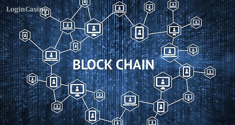 Бизнес изКитая хочет собирать оборудования для блокчейн-технологий вКрыму
