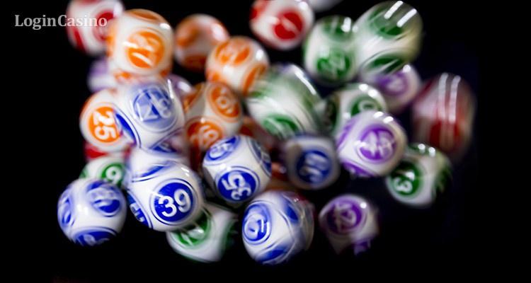 В России изменился порядок реализации лотерейных билетов