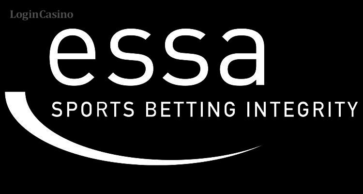 УЕФА объединится сESSA вборьбе сдоговорными матчами
