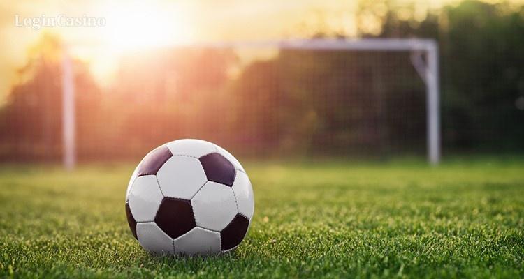 Латвийские команды подозреваются в проведении договорной игры