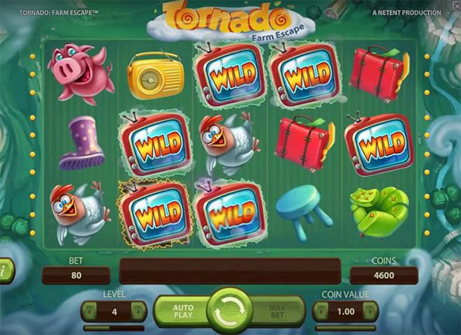 Игровые казино онлайн в россии