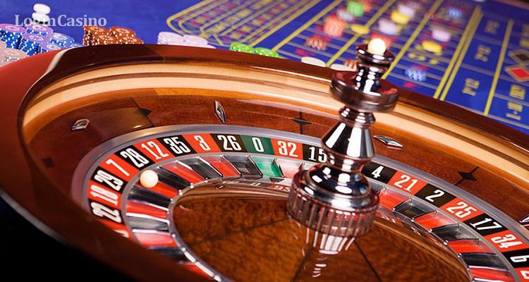Новости башкирии и уфы о игорных клубах и казино игровые автоматы перестать играть