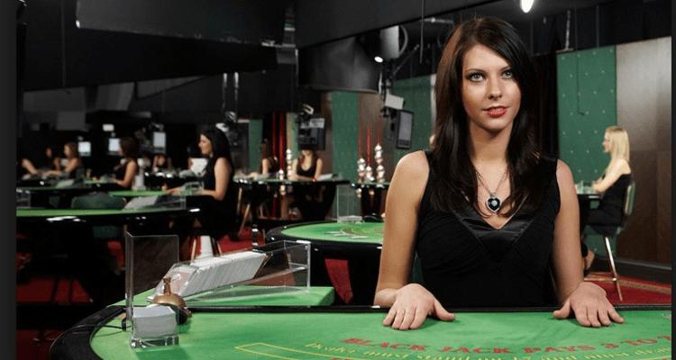 Владивостокинтернет казино дарит фантастическую возможность сыграть не развлечения американская рулетка на пк