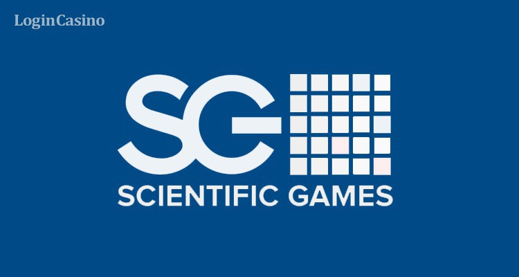 Scientific Games выиграет от легализации спортивного беттинга в США – эксперт