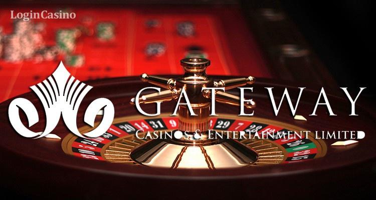 Казино-проект Gateway Casinos получил поддержку общественности