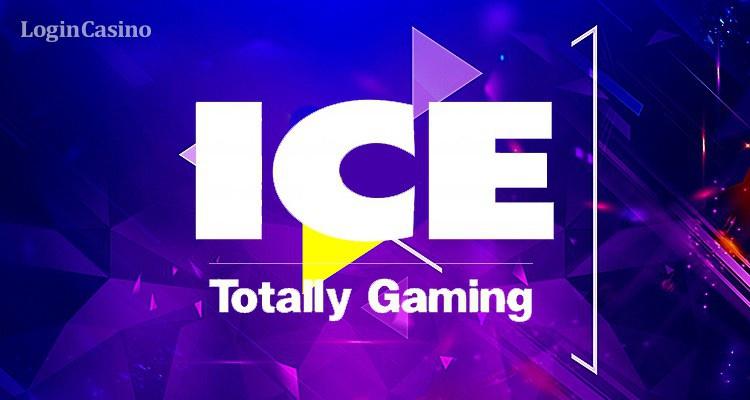 Количество посетителей ICE London в этом году значительно выросло