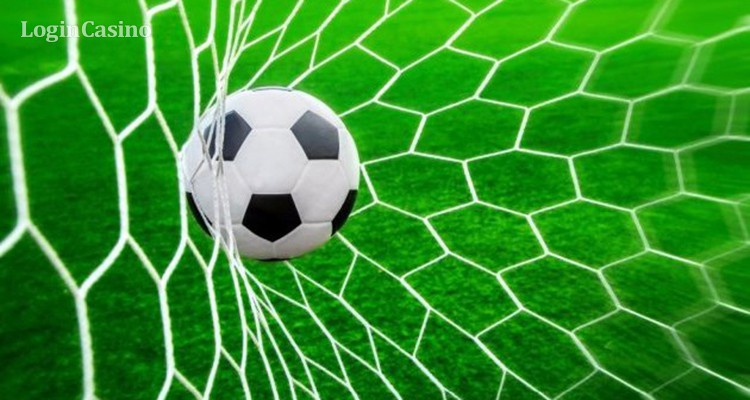 CAF исследует попытку договорного матча в Кубке Конфедераций