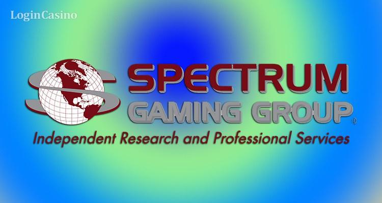 Spectrum создает в США новую группу, которая специализируется на спортивном беттинге