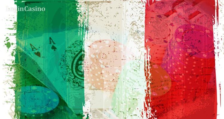 Итальянский онлайн-гемблинг бьет все рекорды по прибыли