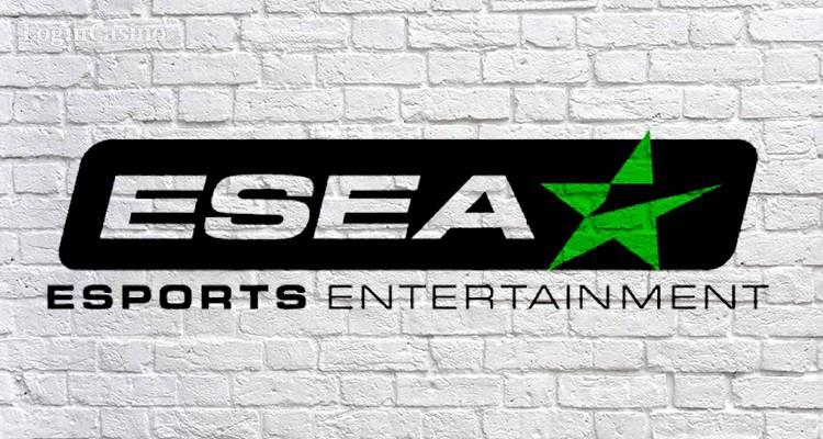 Esports Entertainment подписывает соглашения с киберспортивными командами