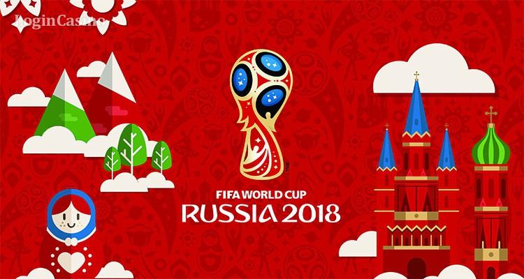 Болельщики ЧМ смогут поиграть в футбол на советских игровых автоматах