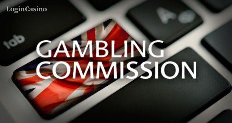 Комиссия по азартным играм Великобритании назначила Нила МакАртура на должность CEO