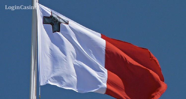 Апелляцию мальтийских футболистов, обвиненных в причастности к договорным матчам, не удовлетворили