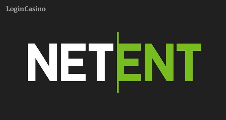 NetEnt стала лидером мобильных джекпотов