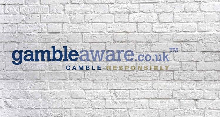 GambleAware и ФК «Кристал Пэлас» объединились для повышения осведомленности о рисках азартных игр