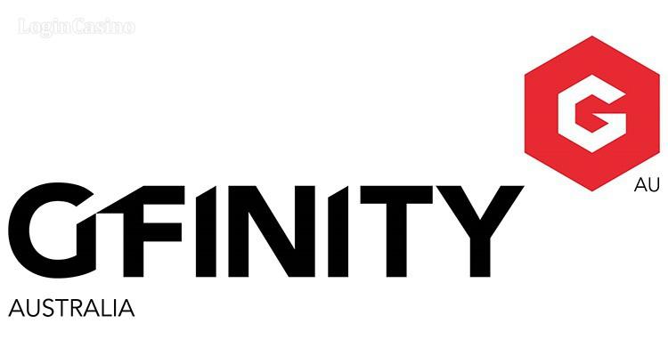 Logitech Australia выступит спонсором Gfinity Elite Australia
