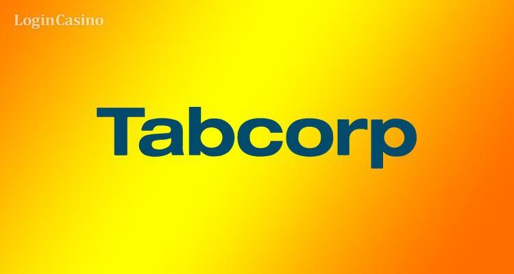 Tabcorp грозит пересмотр лицензии из-за «пиратства»