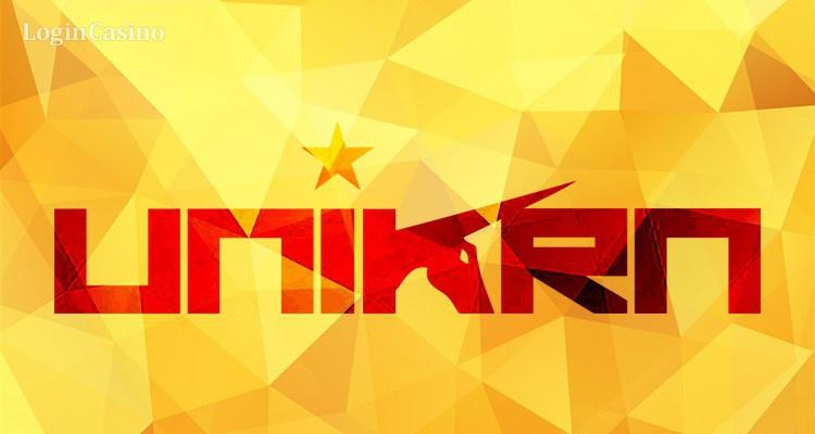 Unikrn приобретает беттинговую платформу ChallengeMe.GG