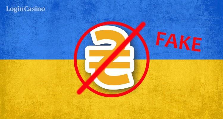 ВСША отказались объяснять  задержание уполномоченных  украинского космоса поделу КНДР