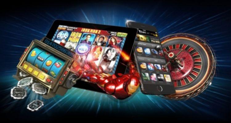 Топ самых лучших казино онлайн игровые автоматы без регистрации бесплатно бочки