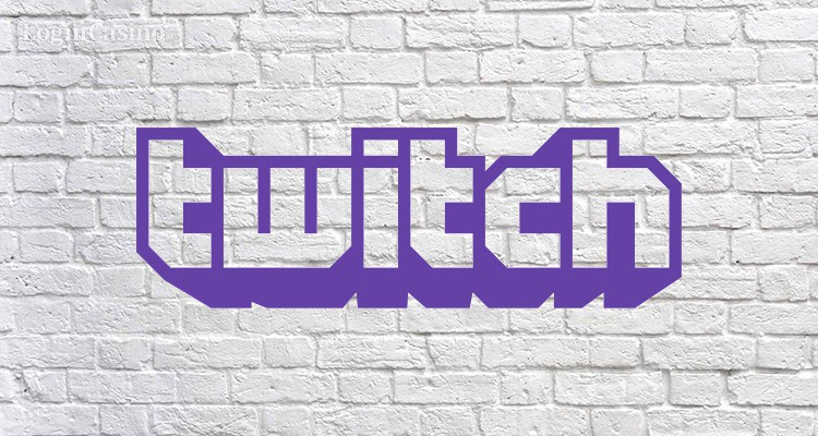 Киберспорт привлек 11% зрителей платформы Twitch в 2018 году