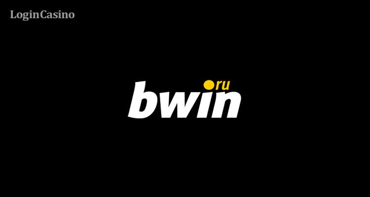 «bwin Россия»: Карло Анчелотти – в числе ключевых претендентов на пост главного тренера «Арсенала»