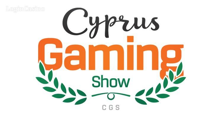 Eventus International объявляет участников выставки и спонсоров Cyprus Gaming Show 2018