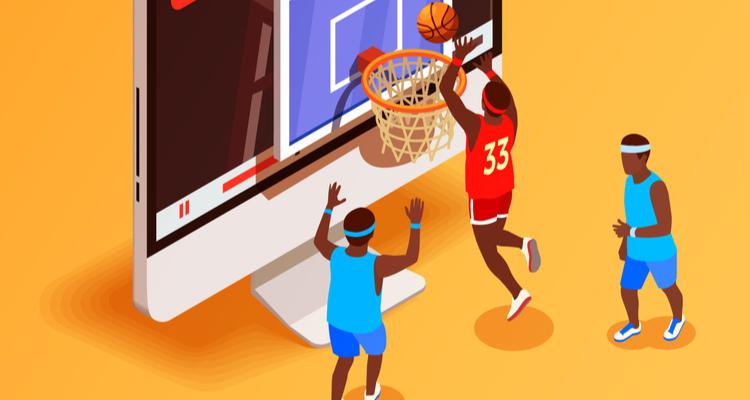 Ставки на баскетбол какие лучше [PUNIQRANDLINE-(au-dating-names.txt) 40