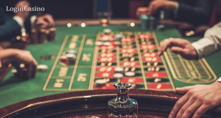Как строится казино wmr казино