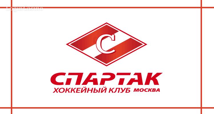 ФК «Спартак» организовал киберспортивный турнир по хоккею