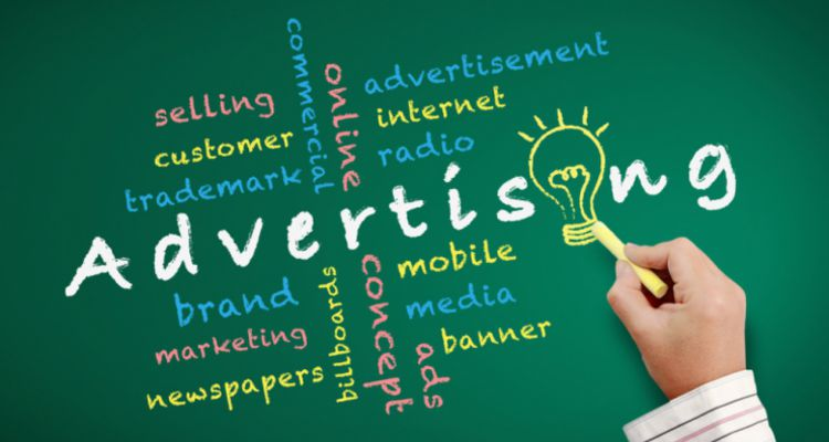 the advantages of advertising products and the importance of putting restrictions on advertising met Chapter 1 marketing: focus on their companyÕs current products and services rather than on benefits to marketing is more important in business markets.