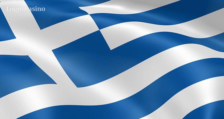 Доходы от азартных игр в Греции увеличились благодаря VLT