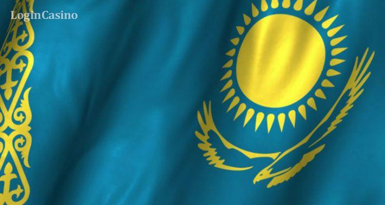Казахстан формирует комиссию по борьбе с договорными матчами