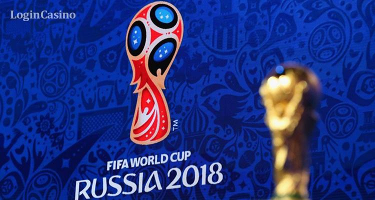 Кубок чемпионата мира пофутболу FIFA впервый раз привезут вЕкатеринбург