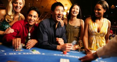 Систем аргументы «против» по всему миру владельцы казино продолжают активно казино на деньги рулетка без вложений