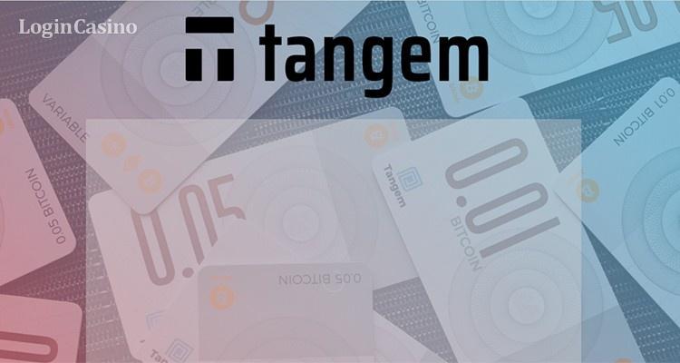 Tangem планирует отправить первые смарт-банкноты ввиде Bitcoin своим партнерам