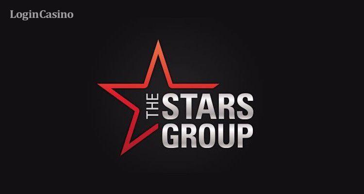 Stars Group предлагает выиграть £100 млн на ЧМ по футболу