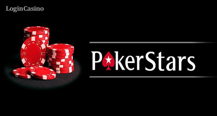 Заработок на покере онлайн в 2019 самый лучший сайты для заработка в интернете