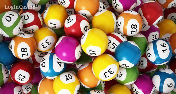 ФНС выявила 18 нарушений по лотерейным операциям в Москве