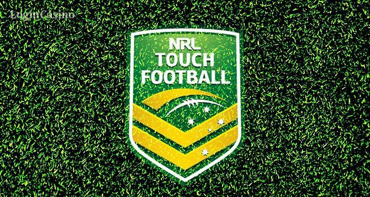 Австралийская полиция предупреждает судей NRL об угрозе договорных матчей