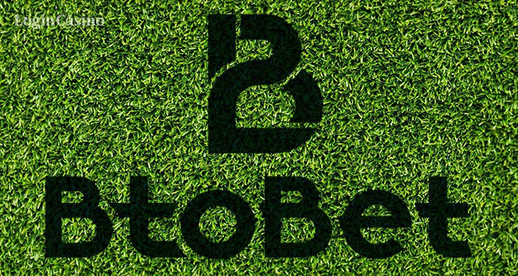 Дэвид Раггери (BtoBet): «ЧМ по футболу – мечта любого букмекера»