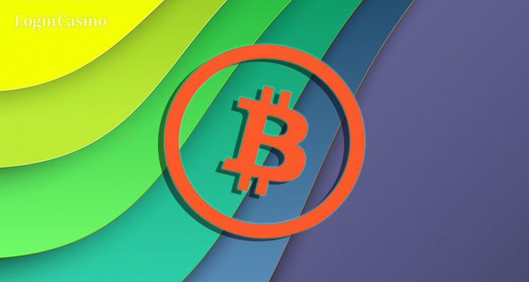 «Ученик» У. Баффета встал назащиту bitcoin