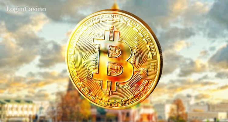 Центр компетенций по нормативному регулированию цифровой экономики «Сколково» рассмотрел проект закона об унификации регулирования криптовалют