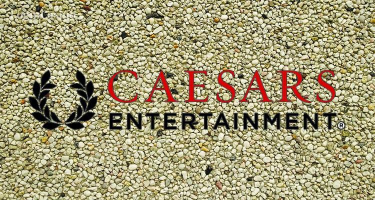 Caesars планирует расширять услуги по ставкам на спорт в США