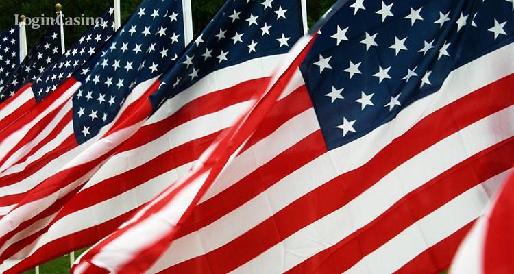 Спортивные лиги США призывают к созданию нормативной базы для ставок на спорт